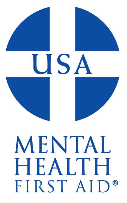 mental health Cincinnati